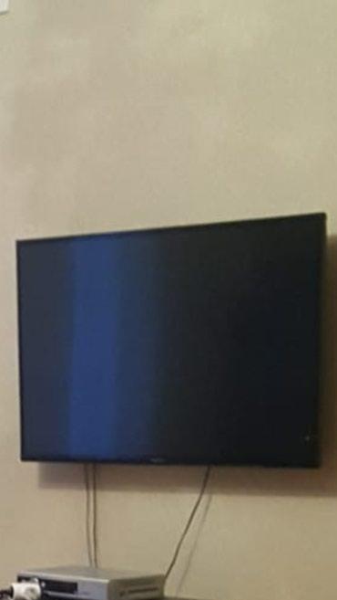 Panasonic ekranda problem var в Bakı