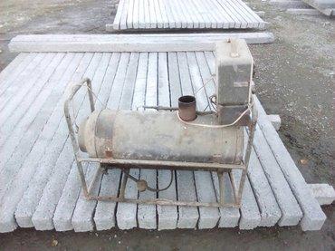 Bakı şəhərində Basinkalar beton- şəkil 2
