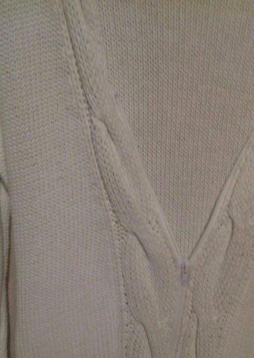 Πλεκτή ζακέτα Η&Μ, Small, αφόρετη 👉 σε Αχαρνές - εικόνες 3