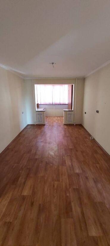 �������������� �������������� �� ������������ в Кыргызстан: 104 серия, 3 комнаты, 58 кв. м