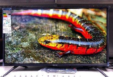 Hisense H32B5100 Хочешь смотреть фильмы, сериалы и телепередачи без пр