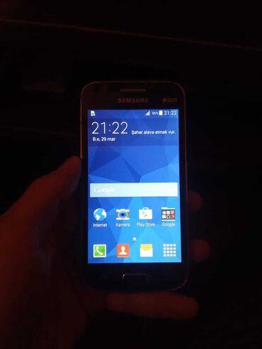 star 2 - Azərbaycan: Samsung Galaxy Star plus 2. İslenmisdir. Qiymeti 55 azn. hec bir probl