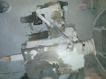 Продаю КПП зил 131-130 новая ССР снята с машины которая проехала