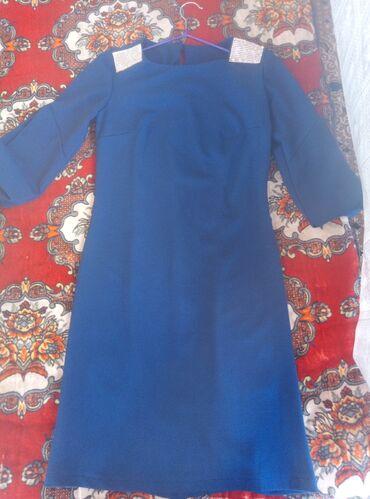 Женская одежда - Маловодное: Платья