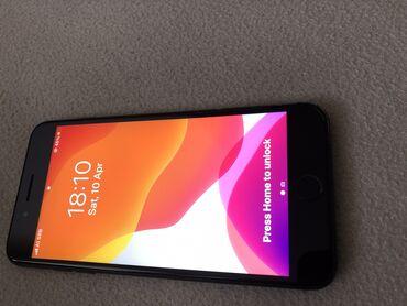 IPhone 7 Plus   128 GB   Crn   Polovni