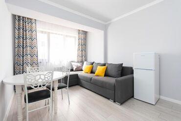 сдать квартиру бишкек в Кыргызстан: Посуточно сдаю 2 комнатную квартиру на Советская горькогоЦентр города