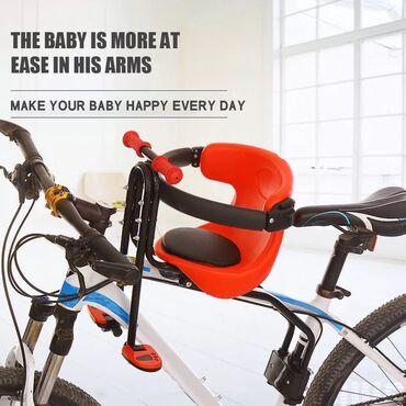 Велосипеды, велоаксессуары, велокамера, шлемы, велозапчасти, сидушка