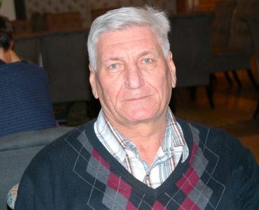 Ведущий инженер наладчик КиПа ищет в Бишкек