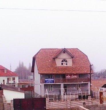 сдаю гостиничный дом на ик, с. бостери в Бишкек