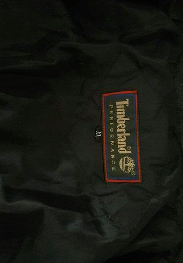 Zimska jakna Timberland. Velicina: XL. - Batajnica