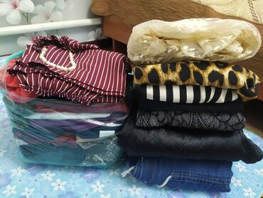 мужская одежда ritter в Кыргызстан: Вещи почти новые! Отличного качества не пожалеете!!!!за