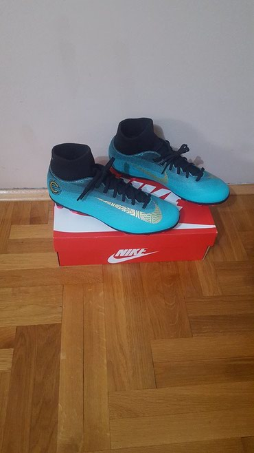 Nike superfly CR7 43 - Pancevo