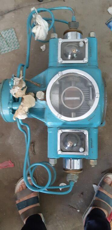 Компрессор кислородный КП-75М