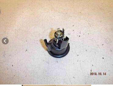 99 объявлений: Гнездо прикуривателя Тойота алтезза состояние привозной цена 500 сом