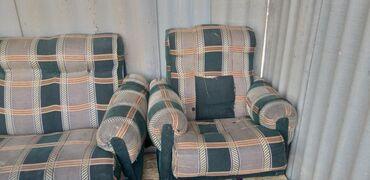 Мебель - Беловодское: Срочно продается кресло