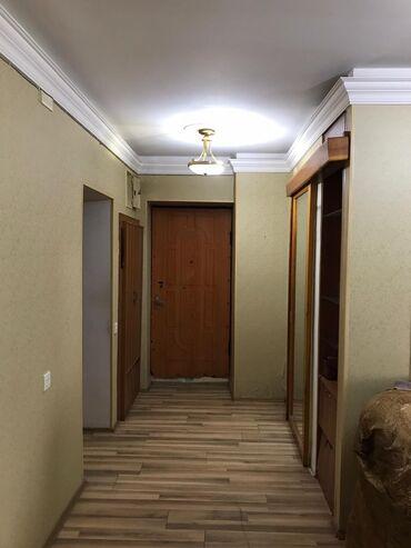 - Azərbaycan: Mənzil kirayə verilir: 3 otaqlı, 100 kv. m, Bakı