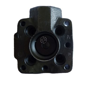 14mm Injection Pump Head 096400-1090 For TICO в Боконбаево