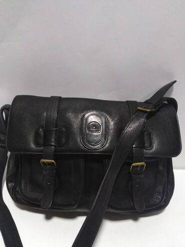 MERKUR vrhunska velika kožna torba,novi model,izradjena od vrhunske pr