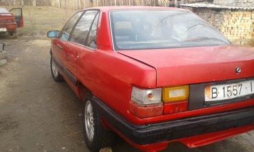 Audi 100 1987 в Ош