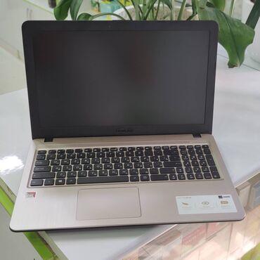 айфон 8 цена ош in Кыргызстан | APPLE IPHONE: Ноутбук Асус Отличный вариант для студентов и для учителей! Процессор