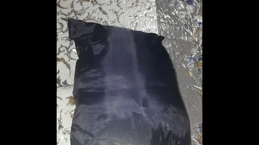Продаю мужскую безрукавку. 52 размера, в Бишкек