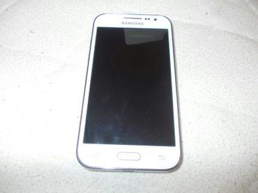 Samsung galaxy core prime. ispravan. solidno stanje. 50e 061/204-0634 - Nis