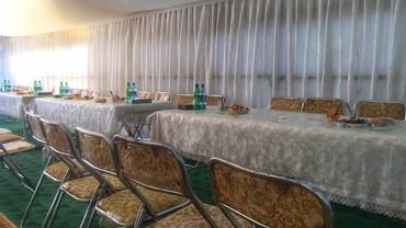 berde-rayonunda-kiraye-evler - Azərbaycan: Kiraye cadir 160 azn. Qeweng seliqeli qab qawiq samovar qazan farsunka
