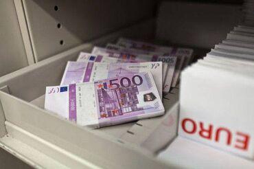 Kredit je zajamcen 100%, a izmedu pojedinaca od 2.000 do 9.000.000