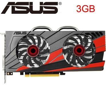Asus gtx1060 3gb