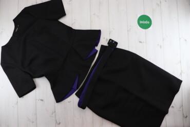 Жіночий костюм Lakbi, p. M    Блузка Довжина: 60 см Ширина плечей: 40