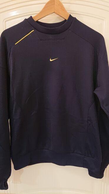 stilnye krossovki nike в Кыргызстан: Nike оригинал
