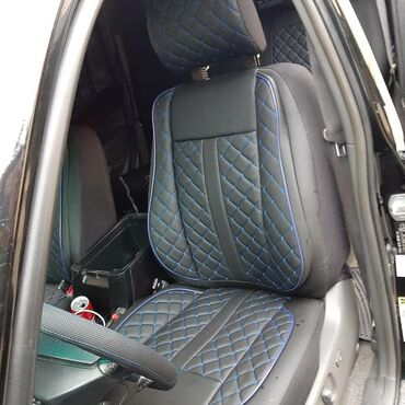 audi-a7-2-tfsi - Azərbaycan: Audi A7