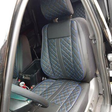 audi-tt-18-t - Azərbaycan: Audi A7