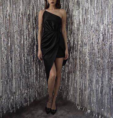 Платье покупалось в Amelie Baku за 240 ман Одевалось один раз. Очень к