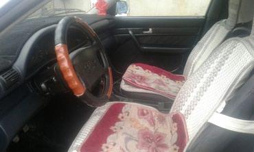 Audi A6 1994 в Кант