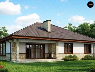 """снять офис в жилом доме в Кыргызстан: Строительство домов. Строительная компания """"Февраль"""" предлагает строит"""