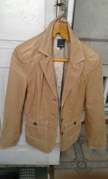 Женская куртка.размер 38-40 в Кок-Ой