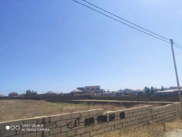 реклама строительства домов в Азербайджан: Продам 39 соток Для бизнеса от собственника