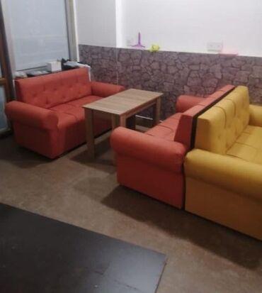 cay evi arenda 2018 в Азербайджан: Мебель на заказ | Диваны, кресла | Платная доставка