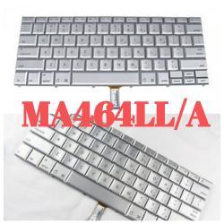 cay-servisi - Azərbaycan: Klaviatura Apple MacBook MA464LL/AQiymət – 65 manatMetro və metro
