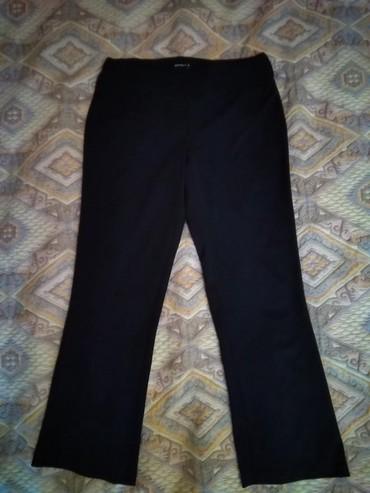 женские босоножки на шпильке в Азербайджан: Женские брюки на 46-48р в отличном состоянии. Покупали для выступления