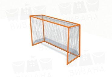 Спортивное оборудование СО-016 - в Бишкек