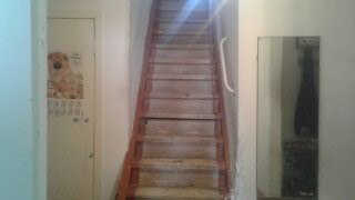 meizu 15 белый в Кыргызстан: Продается квартира: 4 комнаты, 117 кв. м