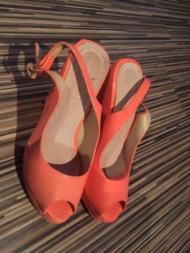 Ženska obuća | Nis: Sandale br 36