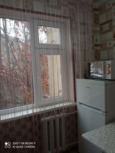 квартира ош сдается в Кыргызстан: Сдаю 2-х комнатную квартиру посуточно для командировочных, гостей