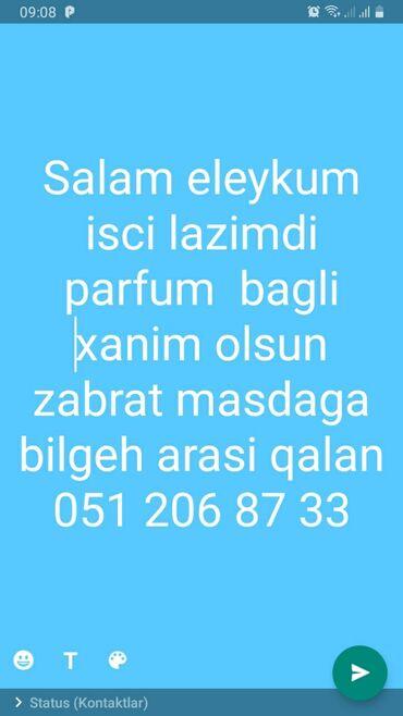 sabuncu - Azərbaycan: SABUNCU RAYONU