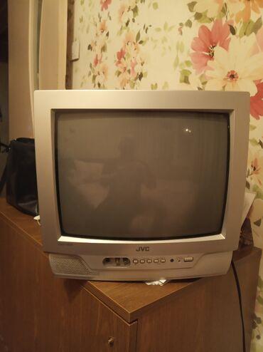 видеокамера jvc gc px100 в Кыргызстан: Телевизоры