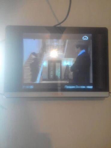 Телевизор срочно сатылат
