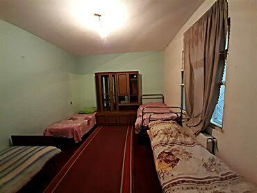 Сдам в аренду - Азербайджан: Сдам в аренду Дома Долгосрочно: 40 кв. м, 2 комнаты