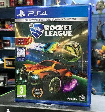 Rocket league. 📀Ps plus kartları📀Ps4 ve Ps5 Oyunlar ve Konsularin